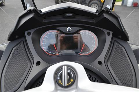 2014 Can-Am Spyder® ST SE5 in Grantville, Pennsylvania - Photo 3