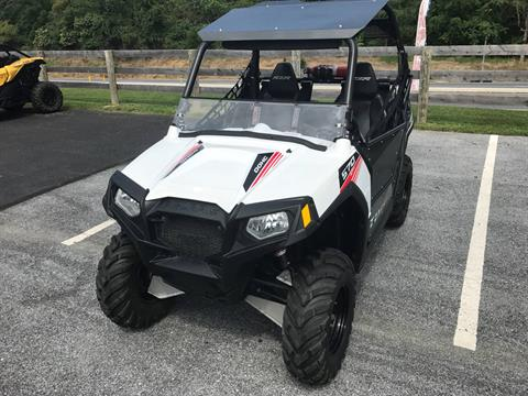 2015 Polaris RZR®570 in Grantville, Pennsylvania