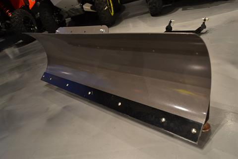 "2019 KFI Products 60"" KFI Steel ATV Plow in Grantville, Pennsylvania - Photo 1"