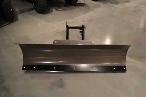 "2019 KFI Products 48"" KFI Steel ATV Plow in Grantville, Pennsylvania"
