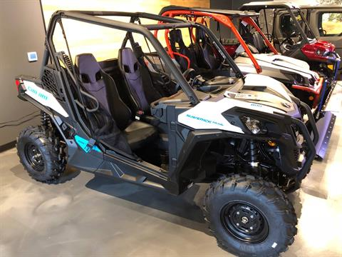 2018 Can-Am Maverick Trail 800 in Grantville, Pennsylvania