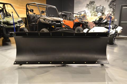 "2019 KFI Products 60"" KFI Poly UTV Plow in Grantville, Pennsylvania - Photo 6"