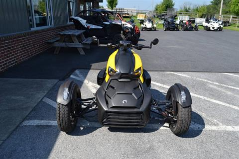 2019 Can-Am Ryker 600 ACE in Grantville, Pennsylvania
