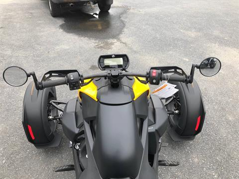 2020 Can-Am Ryker Rally Edition in Grantville, Pennsylvania - Photo 3