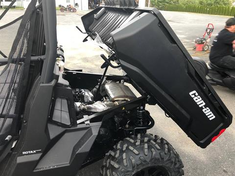 2020 Can-Am Defender DPS HD10 in Grantville, Pennsylvania - Photo 3