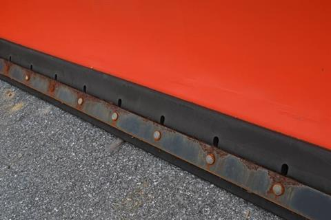 USED UNITS Used 10' Bobcat Skid Steer Box Pusher 1 in Harrisburg, Pennsylvania - Photo 6