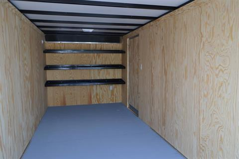 Car Mate Trailers Contractor Trailer Package #2 in Harrisburg, Pennsylvania - Photo 5