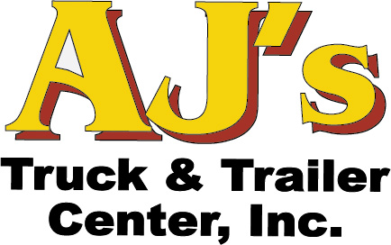 AJ's Truck and Trailer Center Inc.
