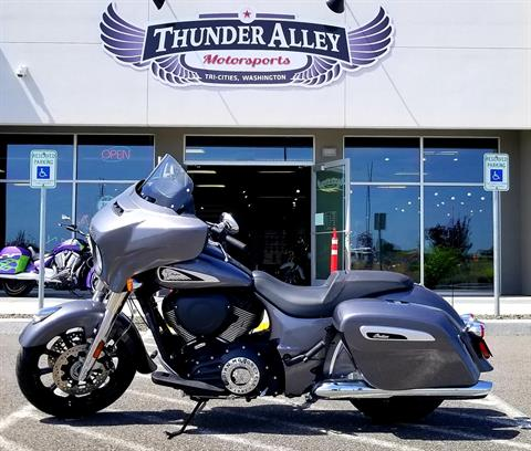 2019 Indian Chieftain® ABS in Pasco, Washington