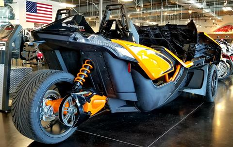2019 Slingshot Slingshot SLR in Pasco, Washington
