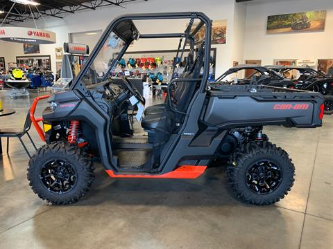 2019 Can-Am Defender XT-P HD10 in Las Vegas, Nevada - Photo 1