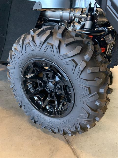 2019 Can-Am Defender XT-P HD10 in Las Vegas, Nevada - Photo 7