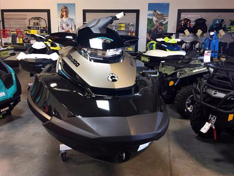 2017 Sea-Doo GTX Limited 300 in Las Vegas, Nevada