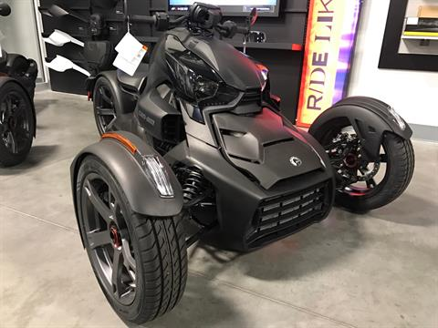 Yamaha Of Las Vegas Is Located In Las Vegas Nv Shop Our Large