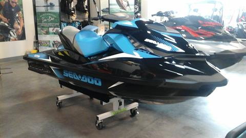 2018 Sea-Doo GTR 230 in Las Vegas, Nevada