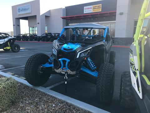 Current Inventory/Pre-Owned Inventory from Yamaha of Las Vegas