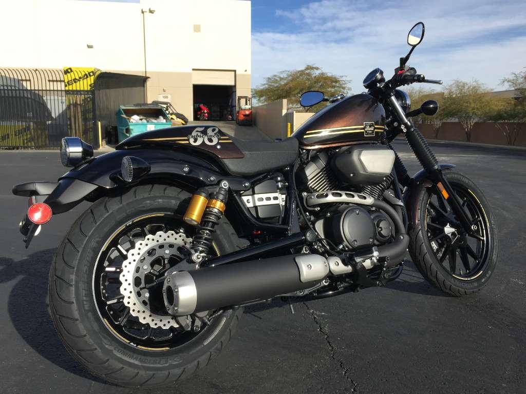2016 yamaha bolt c spec for sale las vegas nv 548476 for Yamaha las vegas nv