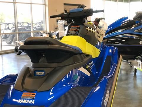 2019 Yamaha EXR in Las Vegas, Nevada