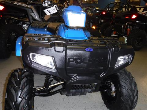2017 Polaris Sportsman 110 EFI in Hermitage, Pennsylvania