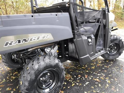 2020 Polaris Ranger 570 in Hermitage, Pennsylvania - Photo 5