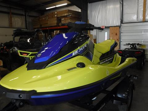 Yamaha WaveRunners for Sale in PA | Inventory at Northstar