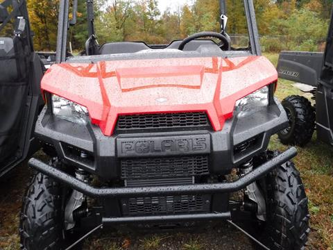2020 Polaris Ranger 500 in Hermitage, Pennsylvania - Photo 2