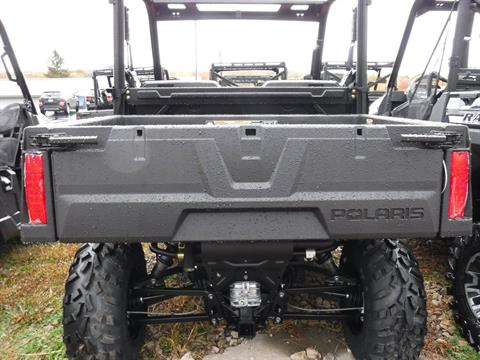 2020 Polaris Ranger 500 in Hermitage, Pennsylvania - Photo 3