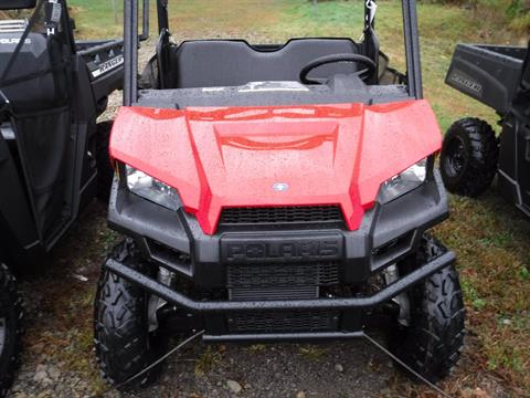 2020 Polaris Ranger 500 in Hermitage, Pennsylvania - Photo 4