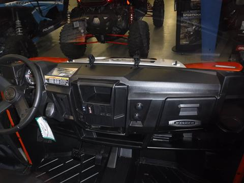 2019 Polaris Ranger XP 900 EPS in Hermitage, Pennsylvania - Photo 4