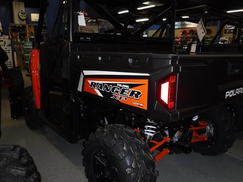 2019 Polaris Ranger XP 900 EPS in Hermitage, Pennsylvania - Photo 6