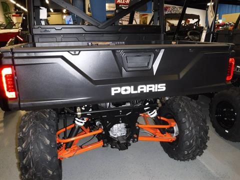 2019 Polaris Ranger XP 900 EPS in Hermitage, Pennsylvania - Photo 7