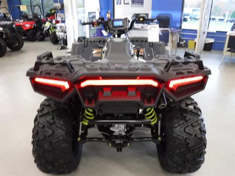 2020 Polaris Sportsman XP 1000 Trail Package in Hermitage, Pennsylvania - Photo 6