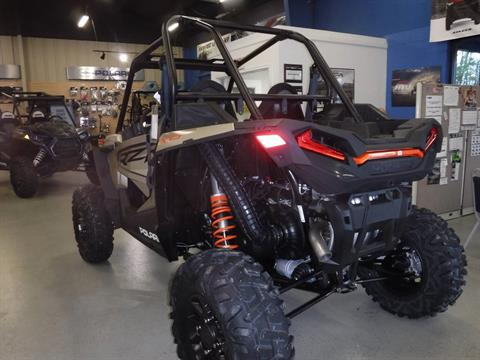 2021 Polaris RZR XP Turbo in Hermitage, Pennsylvania - Photo 5