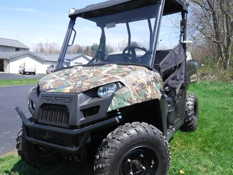 2014 Polaris Ranger® 570 EFI in Hermitage, Pennsylvania