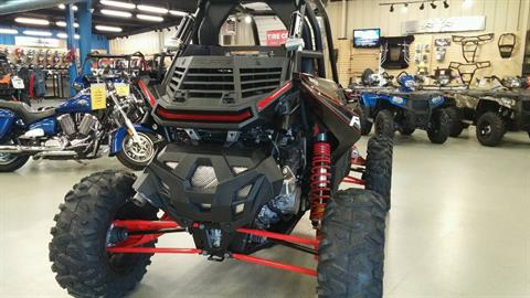 2019 Polaris RZR RS1 in Hermitage, Pennsylvania - Photo 5