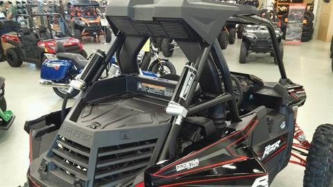 2019 Polaris RZR RS1 in Hermitage, Pennsylvania - Photo 6