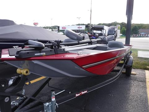 2020 Tracker Bass Tracker Classic XL in Hermitage, Pennsylvania