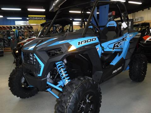 2020 Polaris RZR XP 1000 in Hermitage, Pennsylvania - Photo 1