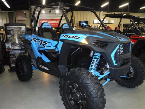 2020 Polaris RZR XP 1000 in Hermitage, Pennsylvania - Photo 3