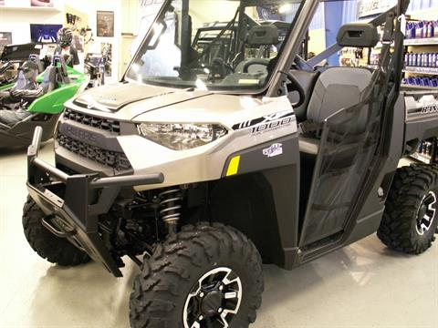 2018 Polaris Ranger XP 1000 EPS in Hermitage, Pennsylvania