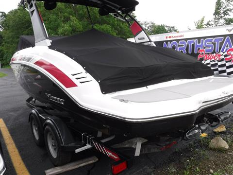 2019 Chaparral 2430 VORTEX VRX in Hermitage, Pennsylvania - Photo 4