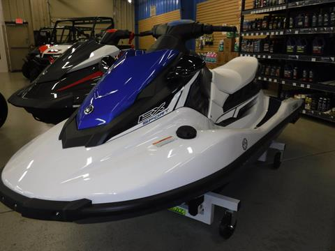 Yamaha WaveRunners for Sale in PA | Inventory at Northstar Power