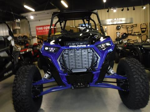 2019 Polaris RZR XP Turbo S in Hermitage, Pennsylvania - Photo 2