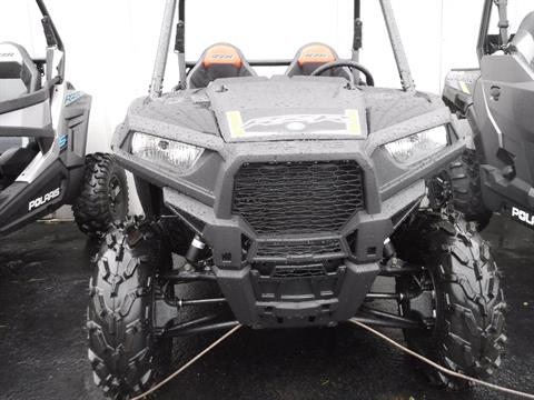 2020 Polaris RZR 900 Premium in Hermitage, Pennsylvania - Photo 3