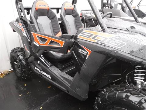 2020 Polaris RZR 900 Premium in Hermitage, Pennsylvania - Photo 5