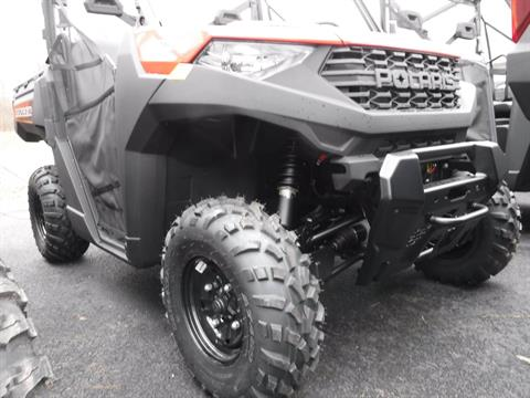 2020 Polaris Ranger 1000 EPS in Hermitage, Pennsylvania - Photo 2