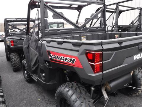 2020 Polaris Ranger 1000 EPS in Hermitage, Pennsylvania - Photo 4