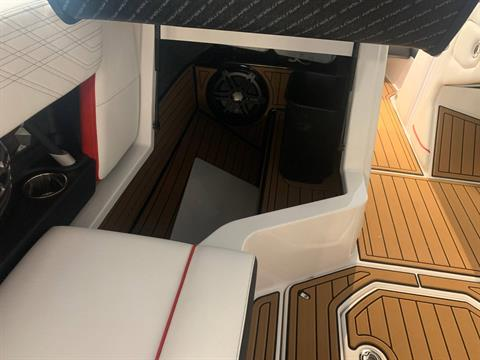 2020 Nautique SUPER AIR G23 in Wilmington, Illinois - Photo 8