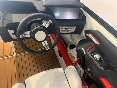 2020 Nautique SUPER AIR G23 in Wilmington, Illinois - Photo 9