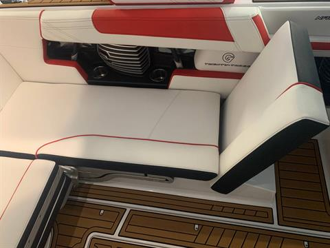 2020 Nautique SUPER AIR G23 in Wilmington, Illinois - Photo 11